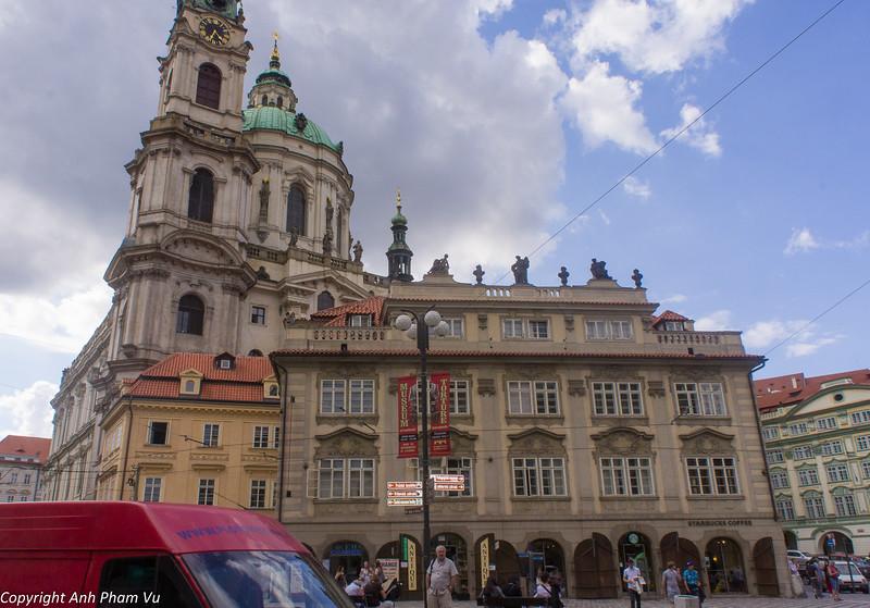 Telyans in Prague July 2013 229.jpg