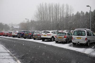 160108_Snow