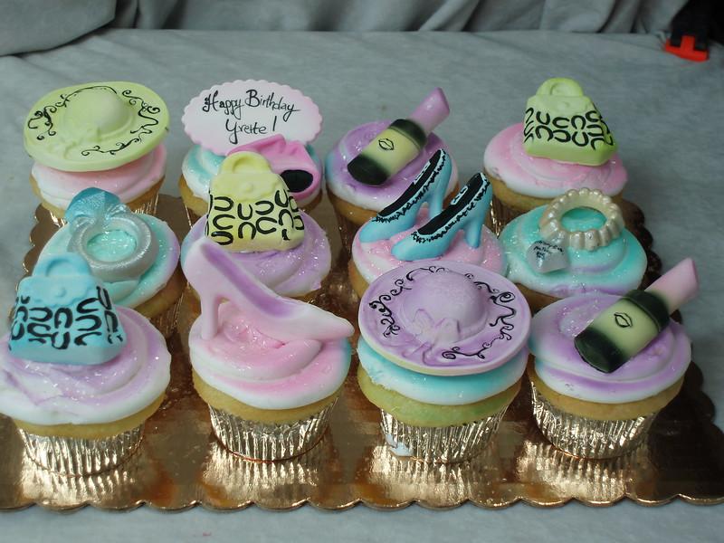 Cupcake (168).JPG