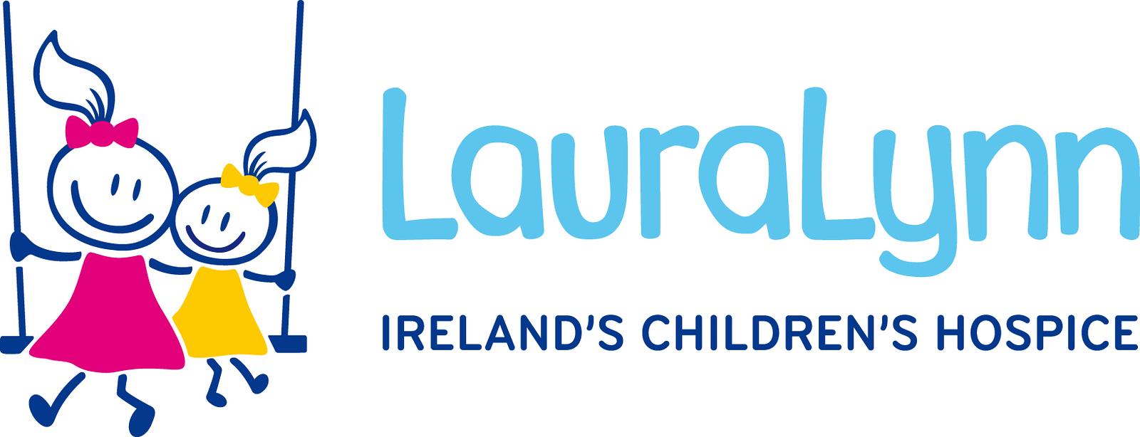 LauraLynn-Logo3
