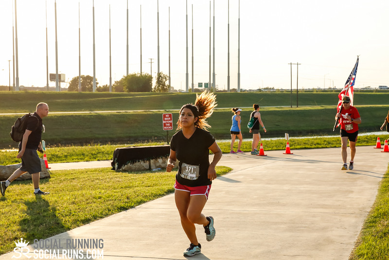 National Run Day 5k-Social Running-2427.jpg
