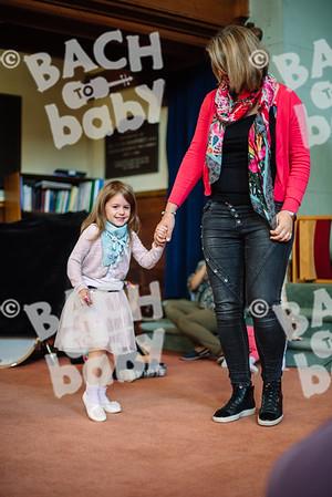© Bach to Baby 2018_Alejandro Tamagno_Ealing_2018-09-15 035.jpg