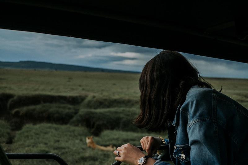 Tu-Nguyen-Destination-Wedding-Photographer-Kenya-Masai-Mara-Elopement-Doris-Sam-172.jpg