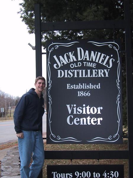 jack01