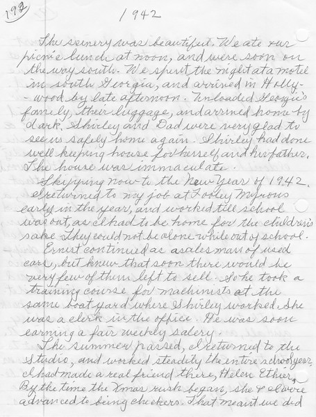 Marie McGiboney's family history_0192.jpg