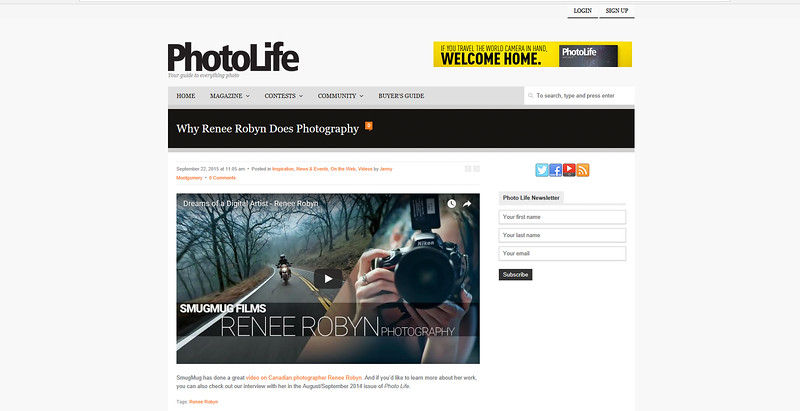 Photolife magazine.jpg