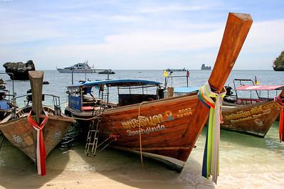 Thailand_0312 2