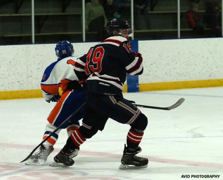 Okotoks Bisons vs High River Flyers Feb3 (52).jpg