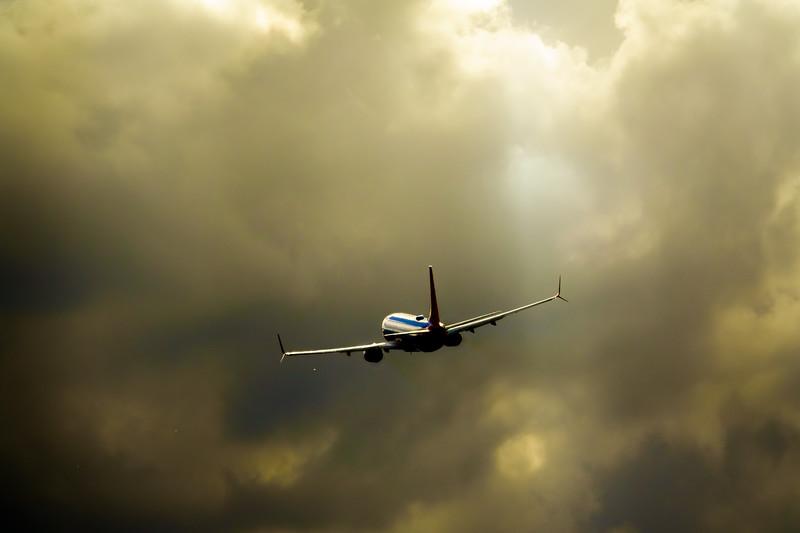072320-airfield-640.jpg
