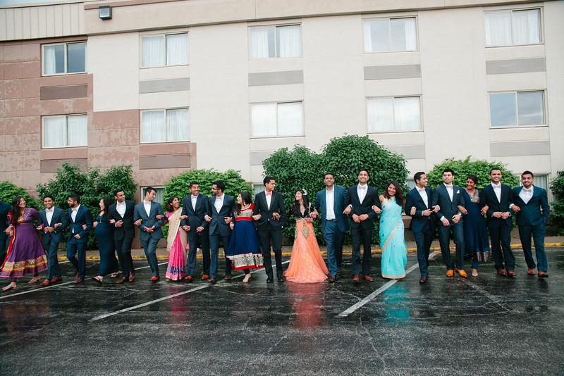 Le Cape Weddings_Trisha + Shashin-888.jpg