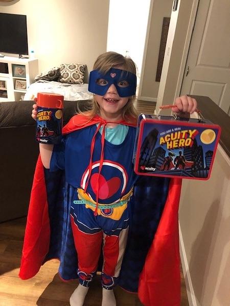 Lesley Hirt_Autumn_Superhero.jpg