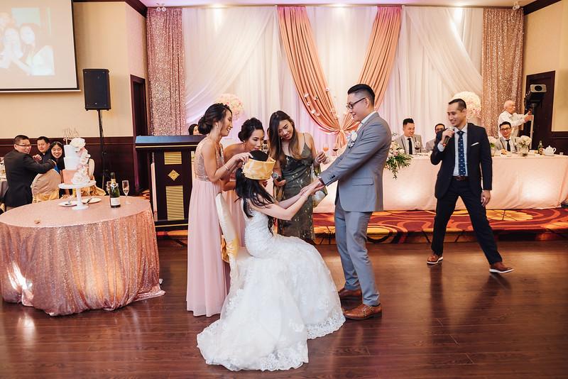 2018-09-15 Dorcas & Dennis Wedding Web-1200.jpg
