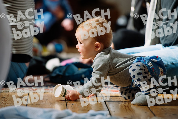 © Bach to Baby 2017_Alejandro Tamagno_Highgate_2017-09-11 006.jpg