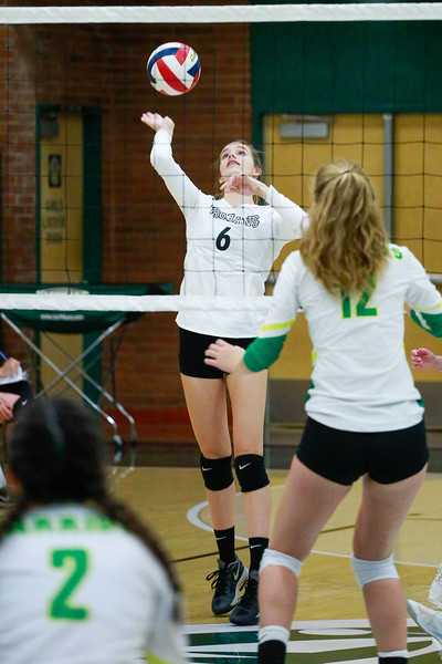 Wilson Girls Volleyball 2019 Edmund Devereaux Sabot Images-218.jpg