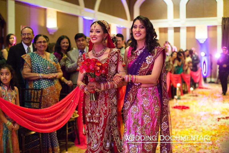 Deepika_Chirag_Wedding-1076.jpg