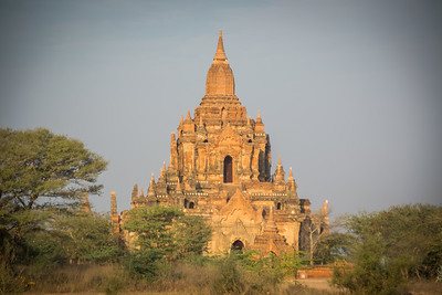 2015-02-12-Myanmar-145.jpg