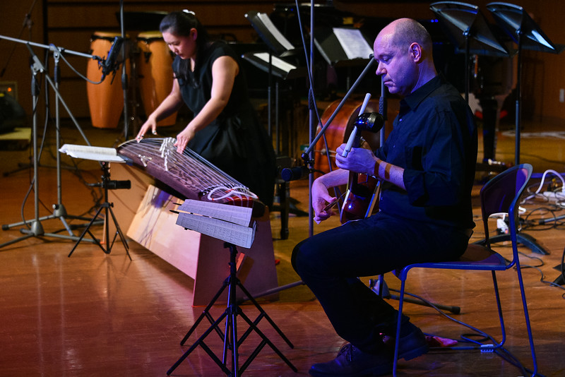 YIS Performing Arts-DP Music Recitals-YIS_0382-2018-19.jpg