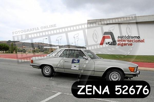 ZENA 52676.jpg