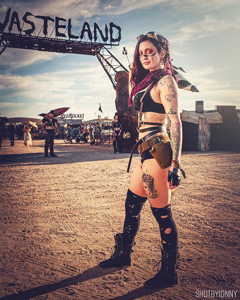 20190925-WastelandWeekend-3620.jpg