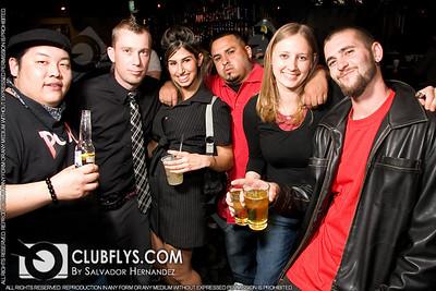 2008-04-12 [DJ Chaz Bday, Babylon Nightclub, Fresno, CA]