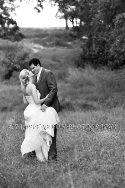 Pavlik Wedding Portraits~2012
