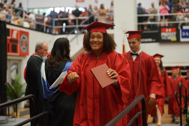 2019 Rossview High Graduation-107.jpg