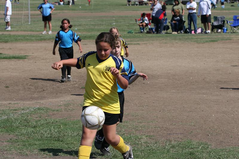 Soccer07Game3_201.JPG