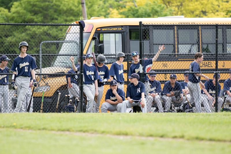 freshmanbaseball-170523-032.JPG