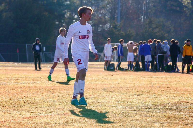 2015 UFA Club Soccer-1551.jpg