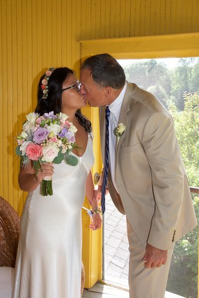 Paul and Rachel's Wedding 77.jpg