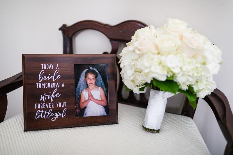 DUCA WEDDING - ADELPHIA-34.jpg