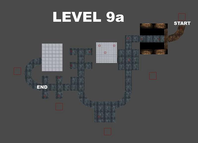 level_9a.jpg
