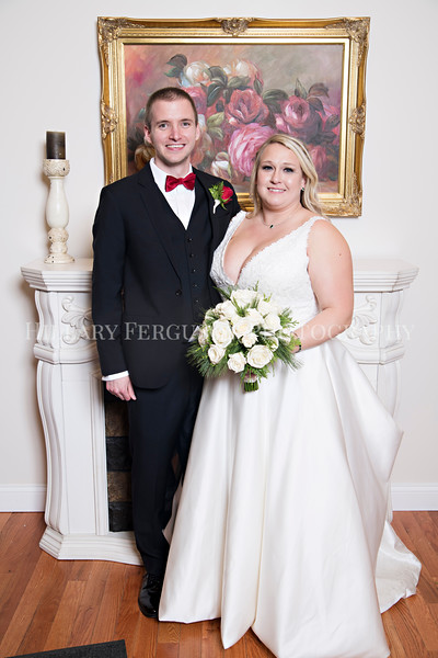 Hillary_Ferguson_Photography_Melinda+Derek_Portraits078.jpg