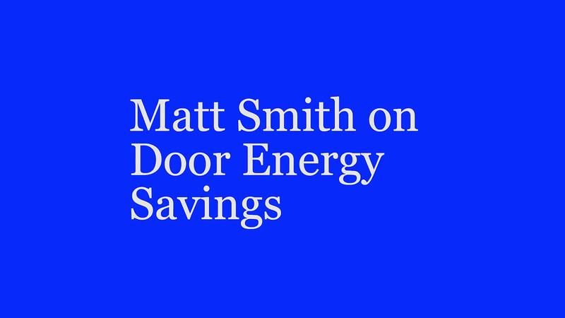 Door-Energy-Savings.mp4