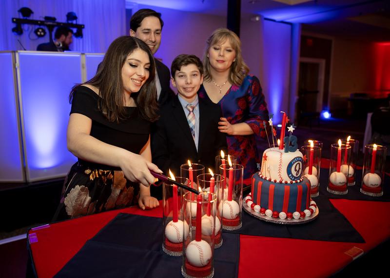 Family LIghting Candle.jpg