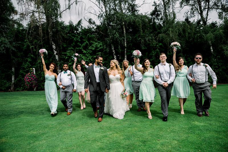 Dunston Wedding 7-6-19-394.jpg