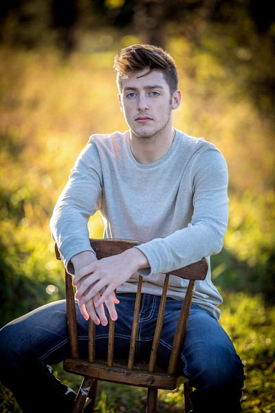 Cole Senior photo-43.jpg