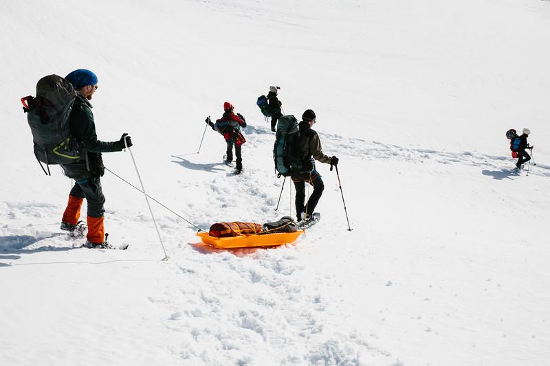 200124_Schneeschuhtour Engstligenalp_web-265.jpg