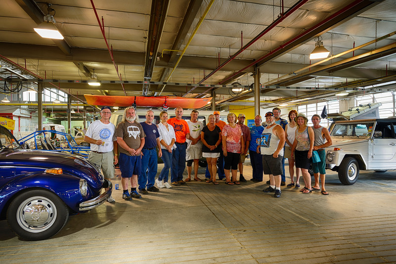 2015-07-18- Syracuse Nationals VW jpegs 189-195hdr.JPG