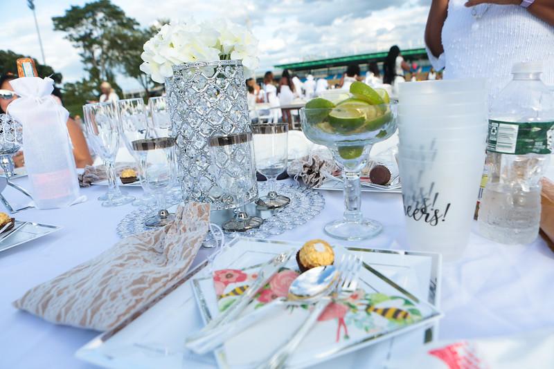 Sephron Soiree en Blanc  09-07-2019-36.jpg