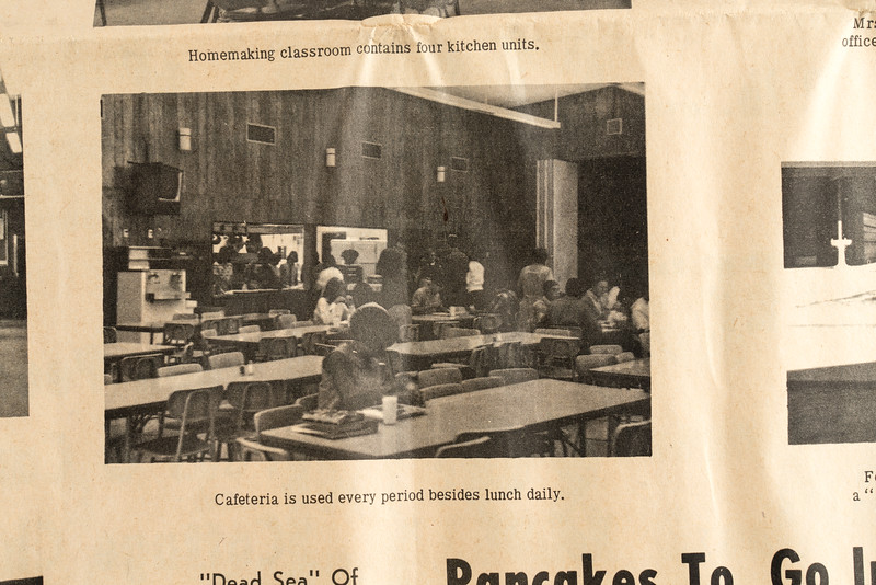 1968 Time Capsule 2020-149.jpg