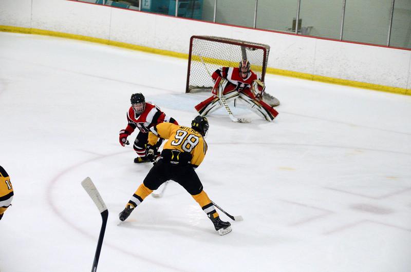 140920 Jr. Bruins vs. Hill Academy-015.JPG