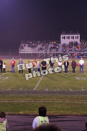 Sports October 2, 2014
