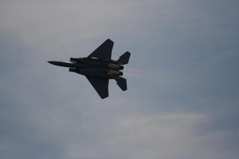 Airshow - 21.jpg