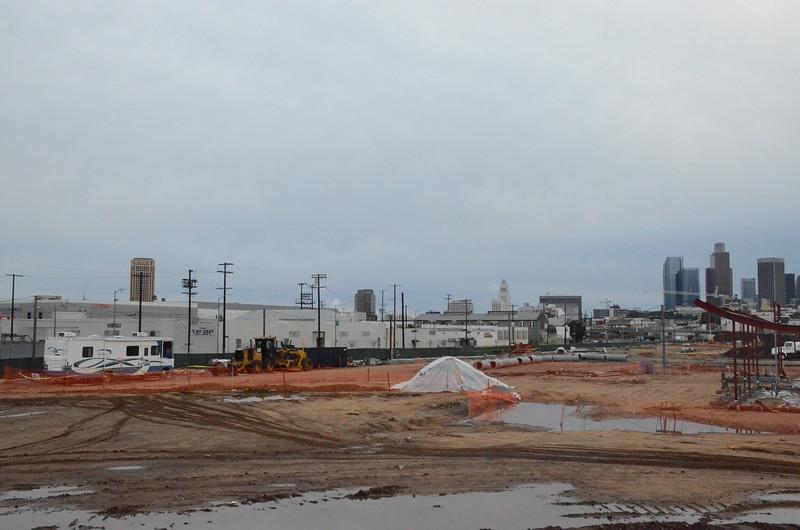 2014-12-17_Park Construction_1_4.JPG