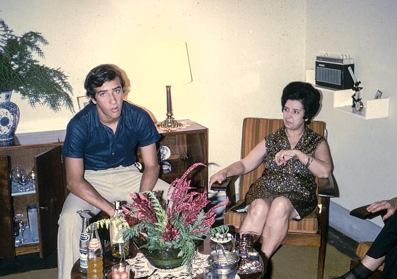 1971 - AO - 0015.jpg