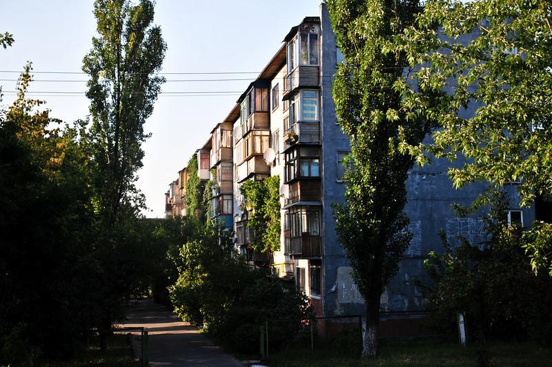 Kiev-Perova-42.jpg