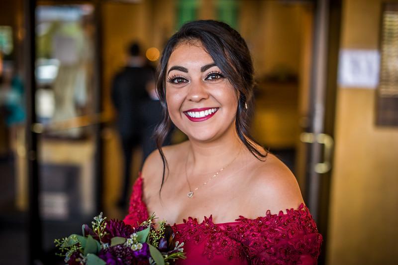 Valeria + Angel wedding -47.jpg