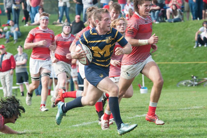 2016 Michigan Rugby vs. Ohie States 361.jpg