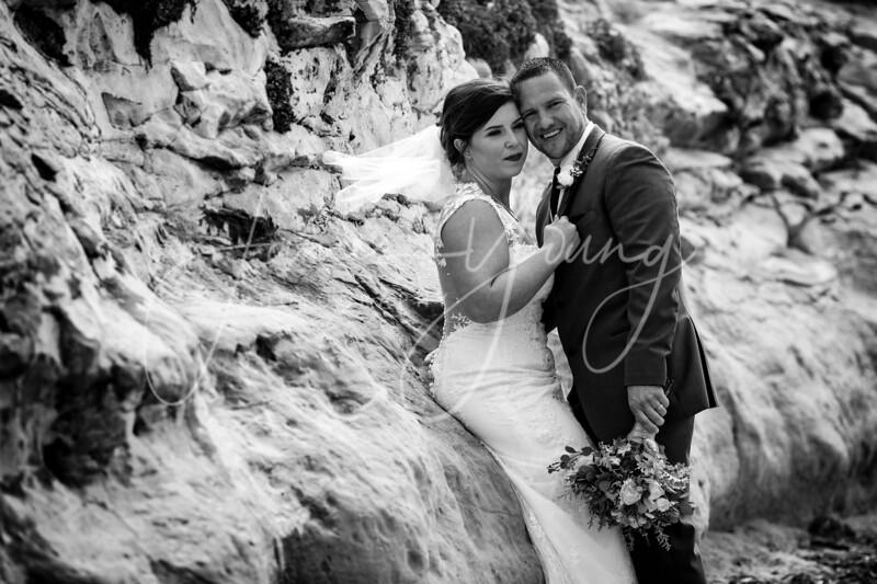 des_and_justin_wedding-2064-3.jpg